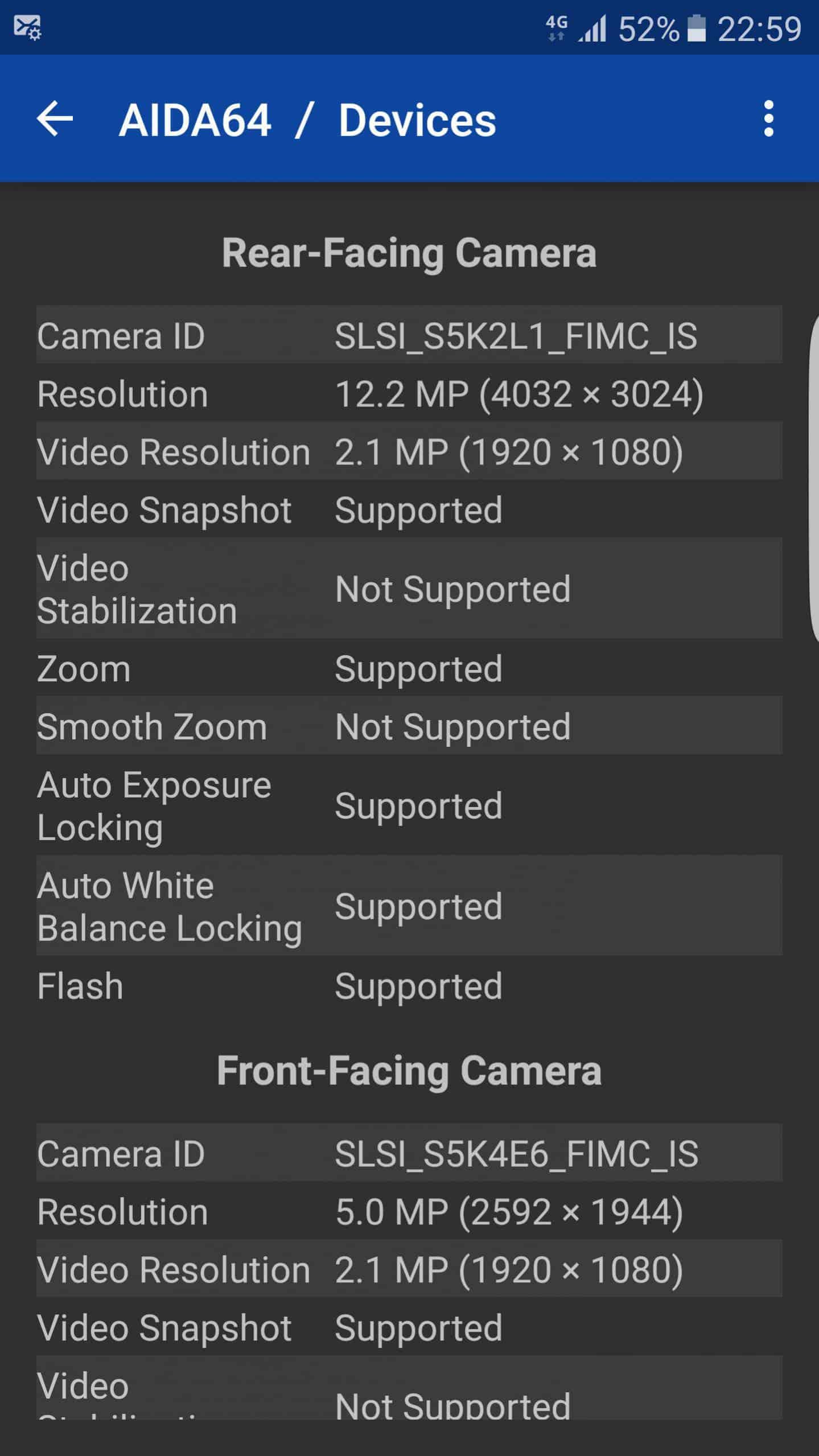 Samsung-Galaxy-S7-ISOCELL-S5K2L1-Camera-Sensor