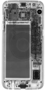 Samsung Galaxy S7 X-Ray_14