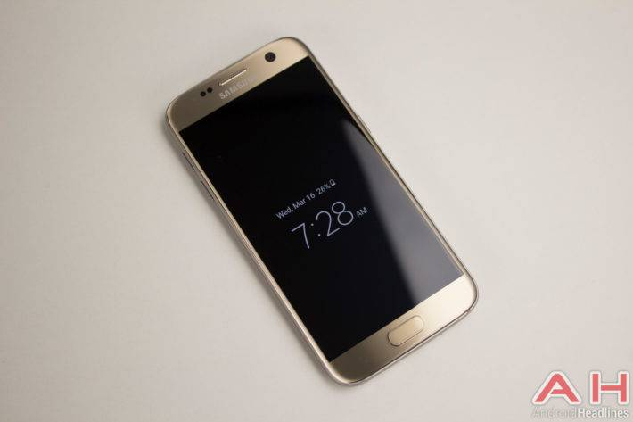 Samsung-Galaxy-S7-always-on-display