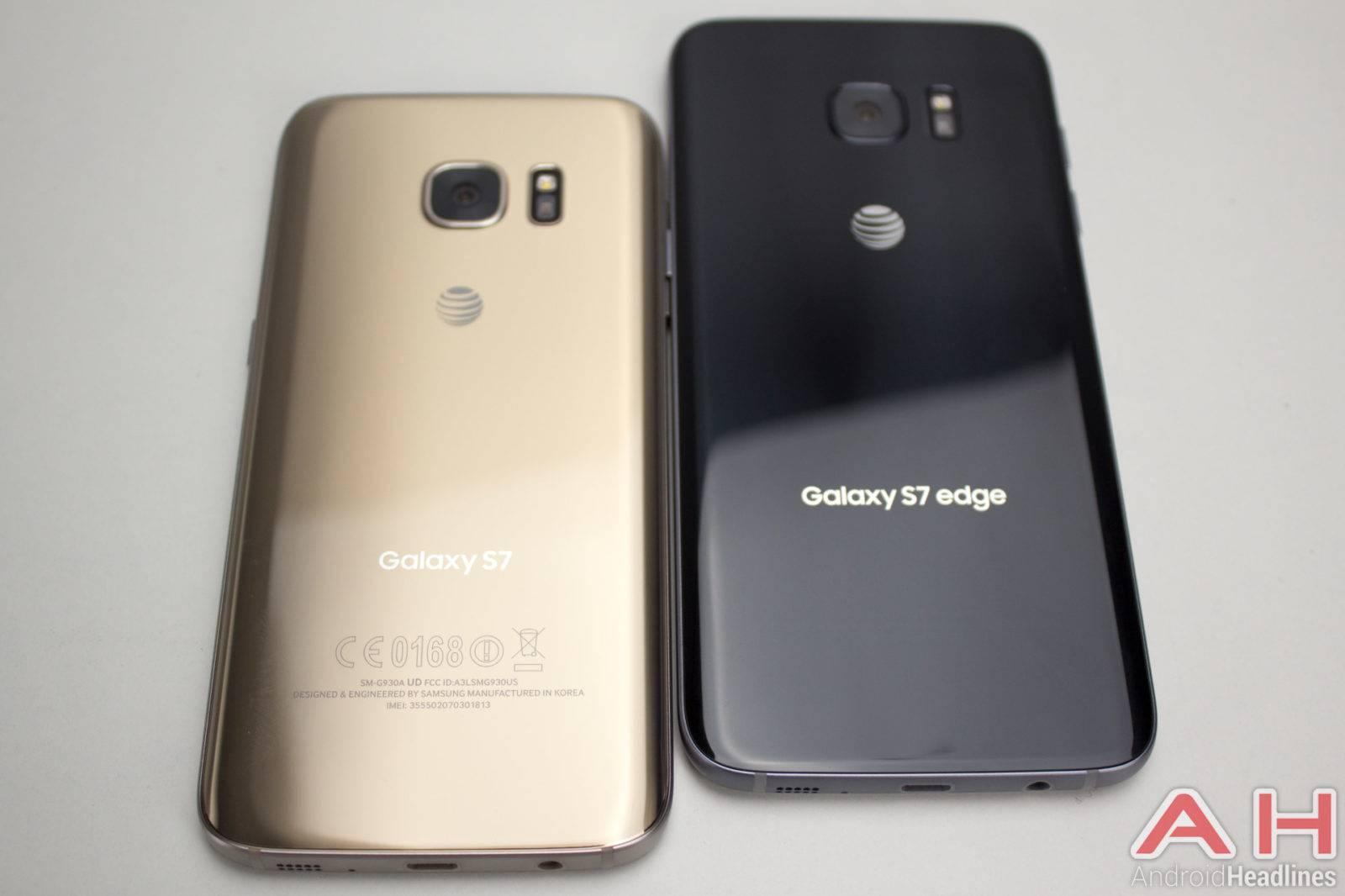Samsung-Galaxy-S7-edge-compare-1