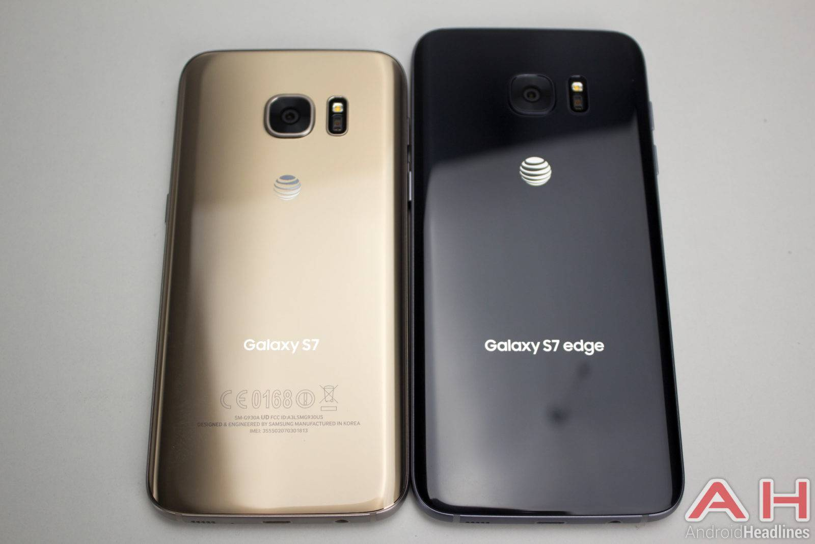 Samsung-Galaxy-S7-edge-compare-2