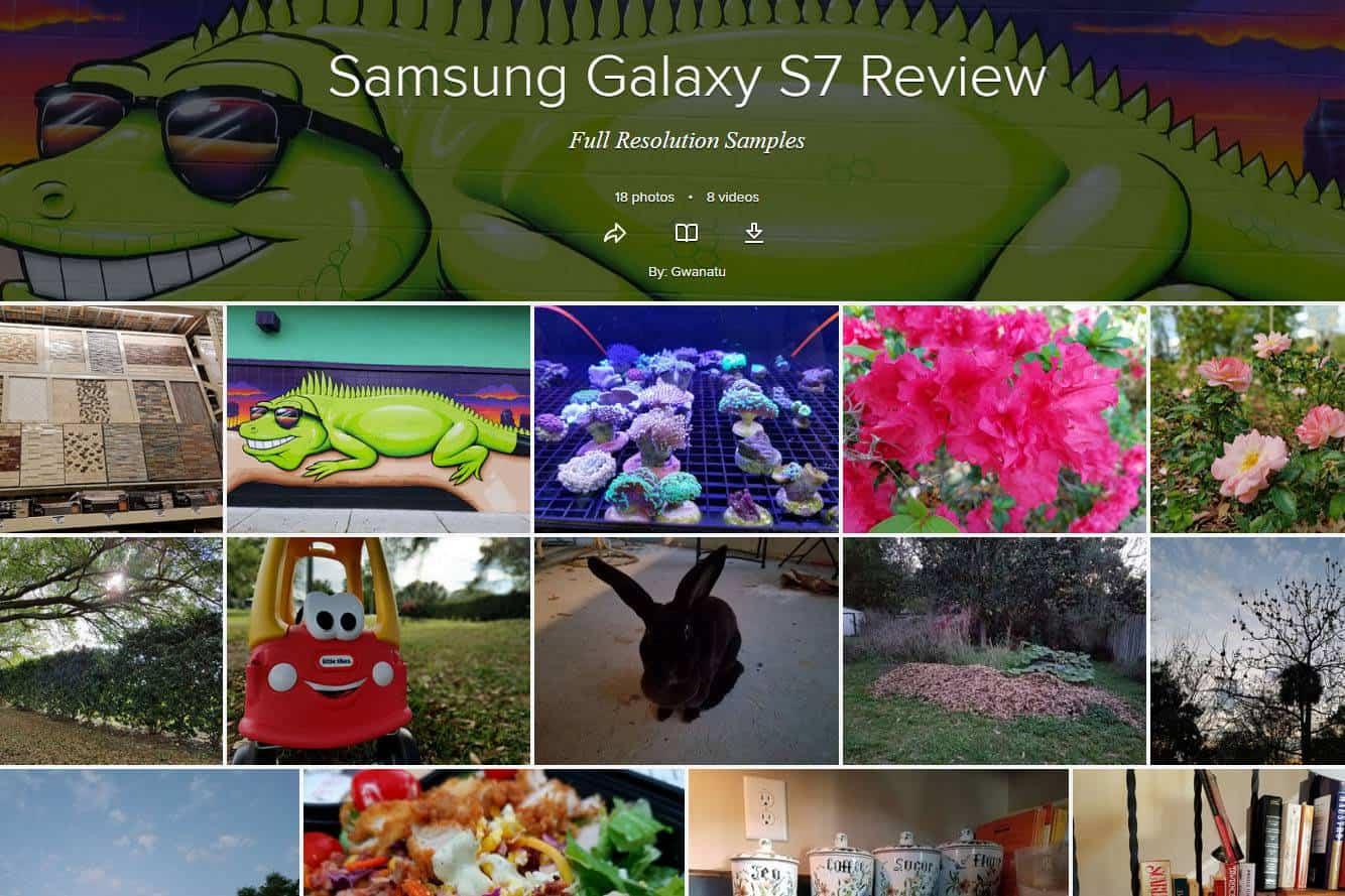 Samsung-Galaxy-S7-flickr