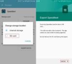 Samsung Galaxy S7 move apps 4