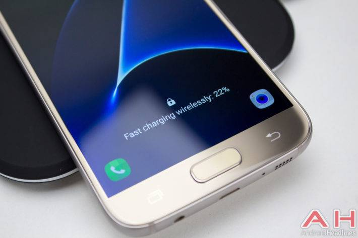 Samsung-Galaxy-S7-wireless-charging