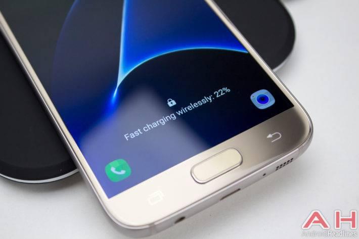 Samsung-Galaxy-S7-wireless-charging
