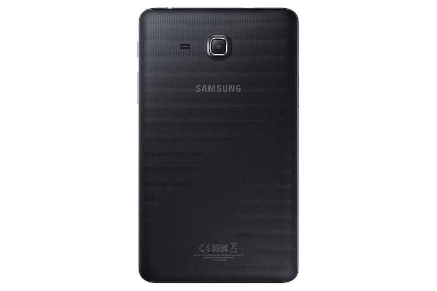 Samsung Galaxy Tab A 2016 2