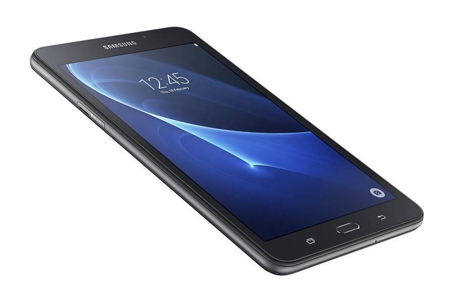 Samsung Galaxy Tab A 2016 6 1