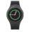 Deal: Samsung Gear S2 for $105 – 9/23/16