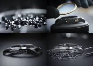 Samsung Gear S2 de Grisogono_3