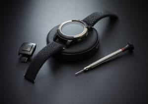 Samsung Gear S2 de Grisogono_5