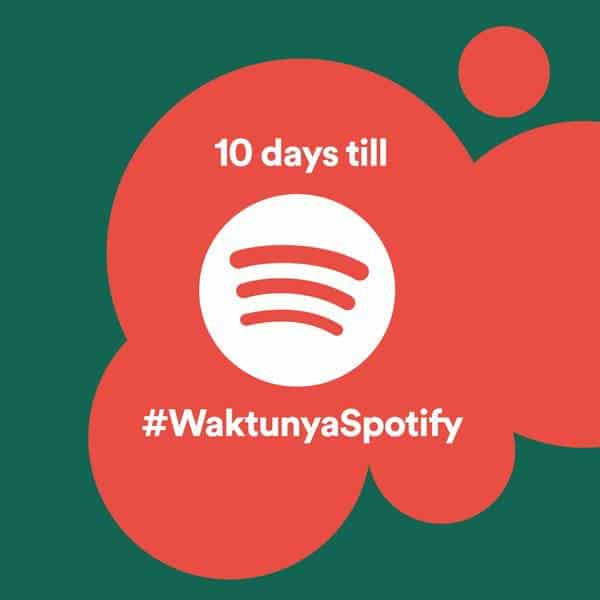 Spotify Indonesia_1