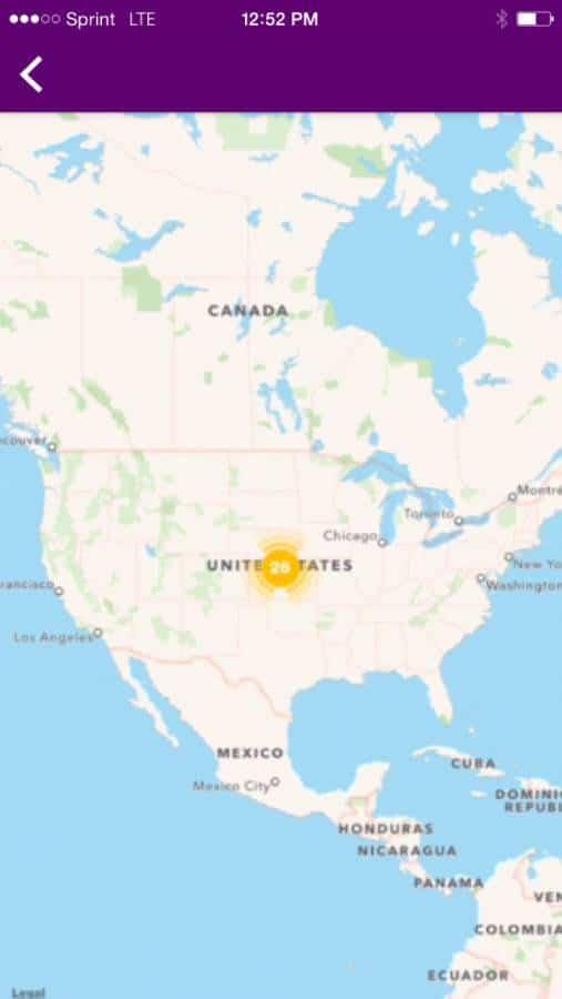 Spread_Map