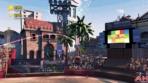 Super Mega Baseball Android TV AH 14