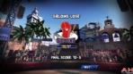 Super Mega Baseball Android TV AH 15