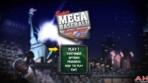 Super Mega Baseball Android TV AH 2