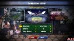Super Mega Baseball Android TV AH 5