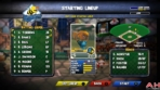 Super Mega Baseball Android TV AH 6