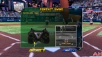 Super Mega Baseball Android TV AH 9