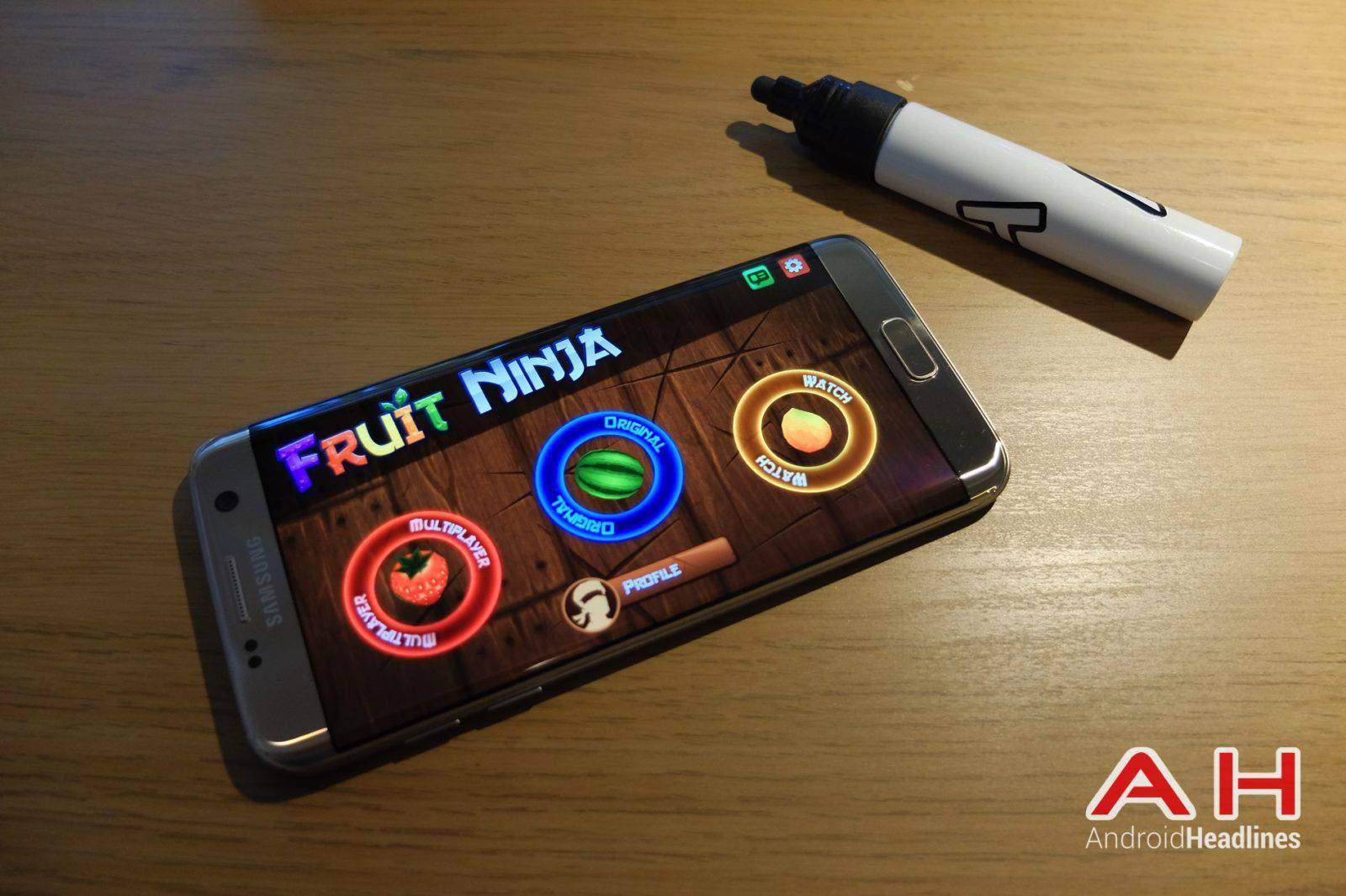 Top 10 Stylus Apps AH 01