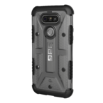 UAG Case LG G5 1