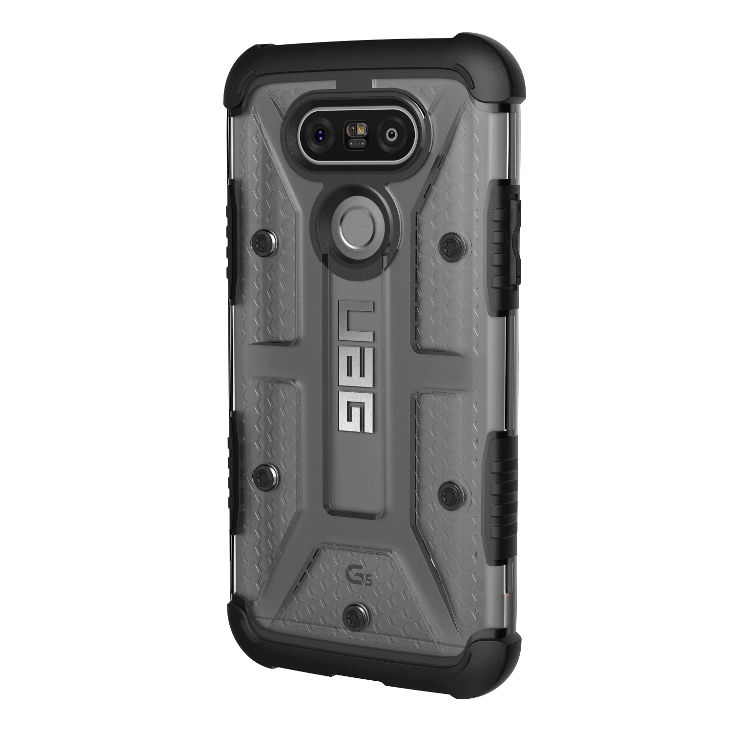 Galaxy s6 cases shop samsung cases online uag urban armor gear - Urban Armor Gear Launches Drop Tested Cases For Lg G5