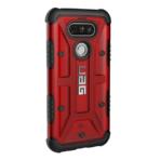 UAG Case LG G5 10