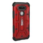 UAG Case LG G5_10