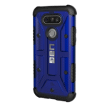 UAG Case LG G5_11
