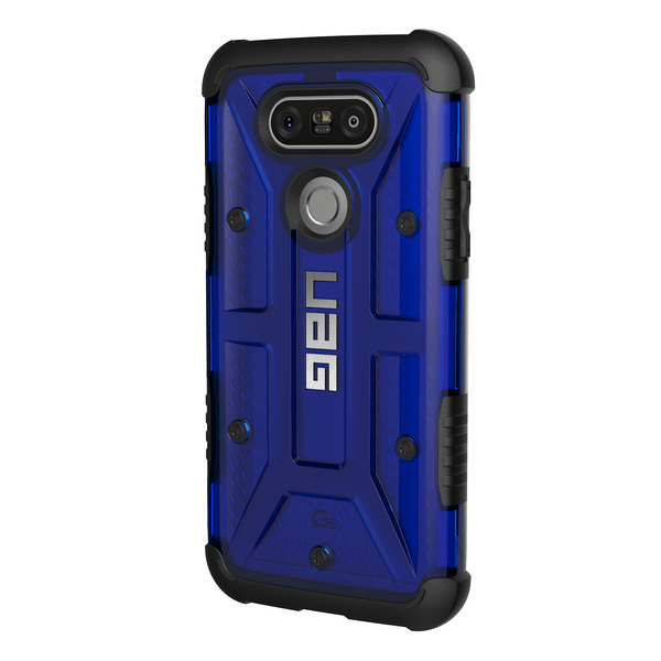 UAG Case LG G5 11