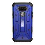 UAG Case LG G5 12