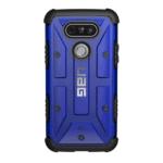 UAG Case LG G5_12