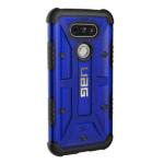 UAG Case LG G5_13