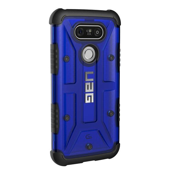 UAG Case LG G5 13
