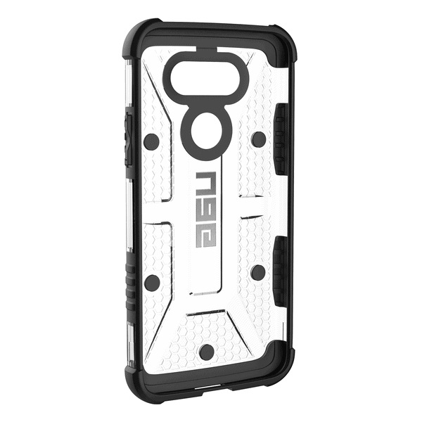 UAG Case LG G5 14