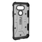 UAG Case LG G5 15