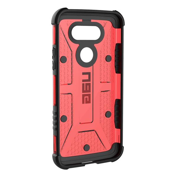 UAG Case LG G5 16