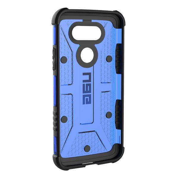 UAG Case LG G5 17