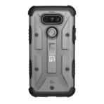 UAG Case LG G5 2