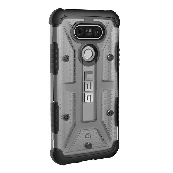 UAG Case LG G5 3