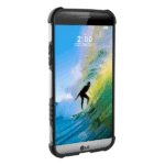 UAG Case LG G5_4
