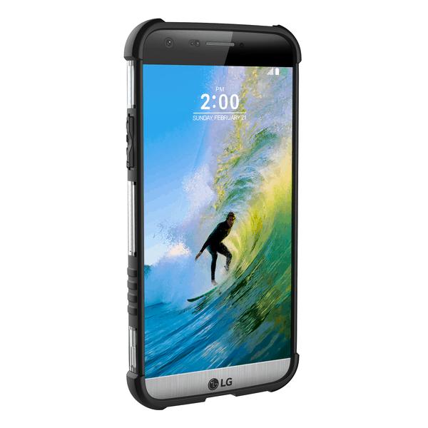 UAG Case LG G5 4
