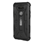 UAG Case LG G5 5
