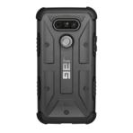 UAG Case LG G5 6