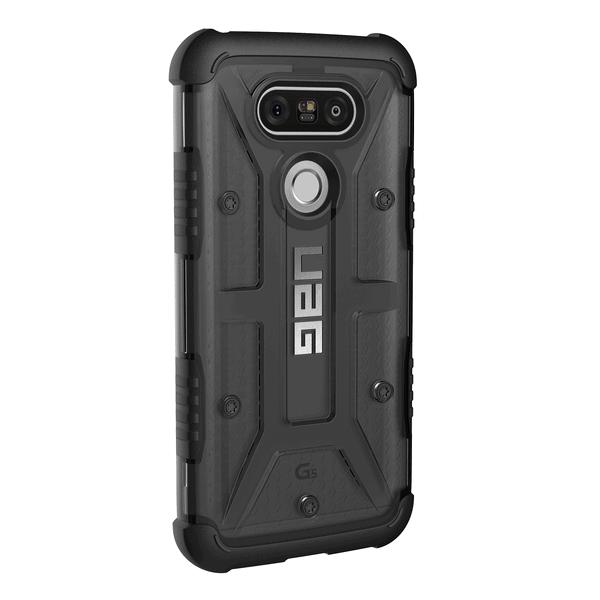 UAG Case LG G5 7
