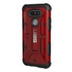 UAG Case LG G5 8