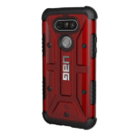 UAG Case LG G5_8