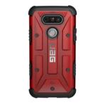 UAG Case LG G5 9