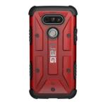 UAG Case LG G5_9