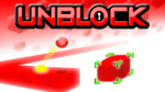 Unblock: Raging is fun! game official image_2