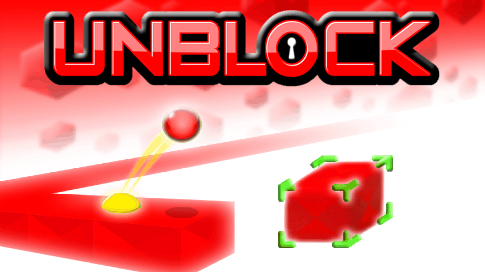 Unblock game is similar to geometry dash but more difficult